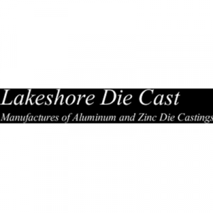 Lakeshore Die Cast