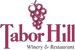 Tabor Hill Winery and Resturant