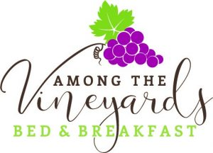 Among the Vineyards- Bed and Breakfast