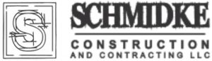Schmidke Construction and Contracting, LLC