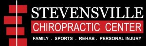 Stevensville Chiropractic Center