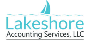 Lakeshore Accounting Services, LLC